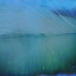 2009 Solargraph Church Strand Baltimore Ireland